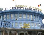 Bucharest Baneasa Airport Car Rental