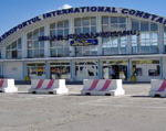 Constanta Airport Car Rental